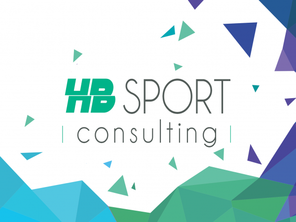 HB Sport Consulting