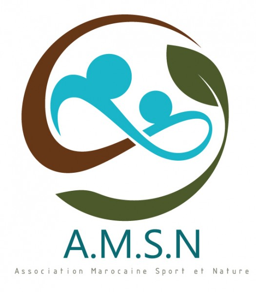 Association Marocaine Sport et Nature